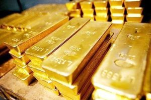 Giá vàng hôm nay 23/3: Đồng USD phục hồi, giá vàng vẫn tăng cao