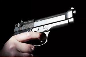 Xả súng tại New Zealand: Thủ tướng Ardern bị đe dọa 'Bà là người kế tiếp'
