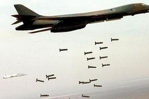 Lầu Năm Góc hồi sinh chương trình thời Chiến tranh Lạnh