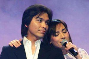 Chân dung 2 người phụ nữ quan trọng trong đời ca sĩ Mạnh Quỳnh