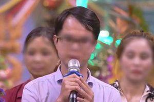 Bác sỹ BV Bạch Mai lên tiếng về clip ủng hộ 'thỉnh oan gia trái chủ' tại chùa Ba Vàng