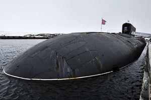 Nga sắp đón nhận loạt tàu ngầm khiến kẻ thù 'tim đập, chân run'