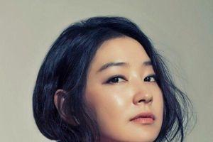 Park Jin Hee thay thế Kim Hyun Joo vào vai nữ chính trong 'Doctor Detective', sánh đôi cùng trai đẹp Lee Ki Woo