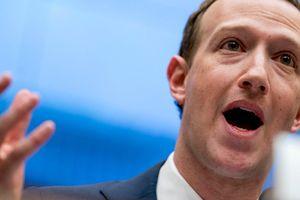 Facebook đã được cảnh báo về scandal lớn nhất lịch sử của mình nhiều tháng trước khi nó bị phanh phui