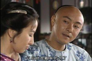 Phim cổ trang Trung Quốc và những màn phá đám cưới đầy cảm xúc