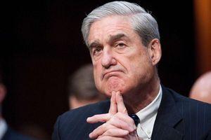 Vì sao ông Trump 'quay ngoắt 180 độ', ủng hộ cuộc điều tra của Mueller?