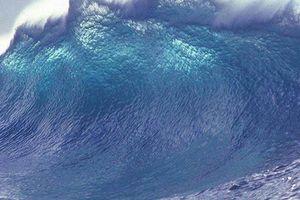 Thái Lan ban bố cảnh báo sóng thần đối với 6 tỉnh, thành
