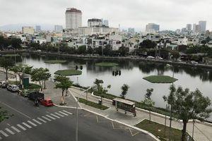 Ông Dũng 'lò vôi': Tôi không khoác lác khi bỏ 10.000 tỷ xử lý ô nhiễm