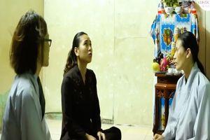 Hoạt động cúng oan gia trái chủ của chùa Ba Vàng là 'trái phép'