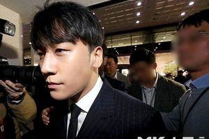 Hâm mộ người xấu như Seungri hay Khá Bảnh, giới trẻ đang ngày càng lệch lạc?