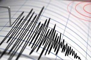 Động đất mạnh 6,1 độ xảy ra ở khu vực núi Andes của Colombia