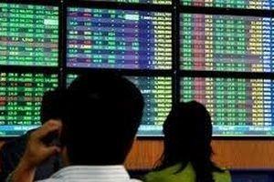 Bắt nữ Chủ tịch Khoáng sản Bình Thuận vì thao túng giá cổ phiếu