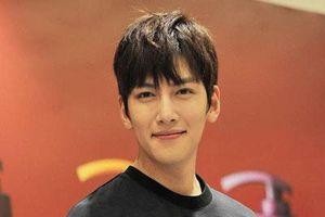 NÓNG: SBS xin lỗi vì sử dụng hình ảnh nam diễn viên 'Hoàng hậu Ki' Ji Chang Wook