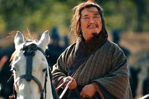 Tam quốc diễn nghĩa: Nếu không có người này thì dù Khổng Minh và Chu Du có giỏi tới đâu cũng không thắng được Tào Tháo ở trận Xích Bích