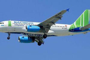 Bamboo Airways sẽ có đường bay tới Singapore trong tháng 4?