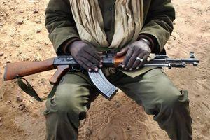 Hơn 130 người già, phụ nữ mang thai bị tàn sát tại Mali
