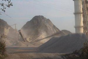 Hà Nam: Quyết liệt bảo vệ môi trường khu vực Tây sông Đáy