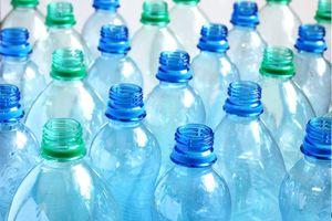 Hướng đi mới trong việc tái chế các sản phẩm nhựa dùng một lần