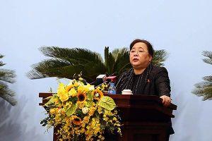 Chủ tịch HĐND TP Hà Nội: Cán bộ quản lý trật tự xây dựng chưa tròn trách nhiệm