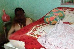 Ba người phụ nữ thuê nhà để hành nghề bán dâm trên đồi thông