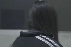 Điều tra vụ nữ sinh 16 tuổi nghi bị xâm hại tập thể ở Quảng Trị