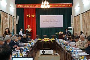 Quê hương Ngô Quyền ở Hà Nội hay ở Thanh Hóa, Nghệ An?