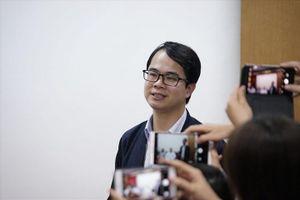 Khuyên bệnh nhân lên chùa chữa bệnh, chuyên môn của BS Phong đến đâu?
