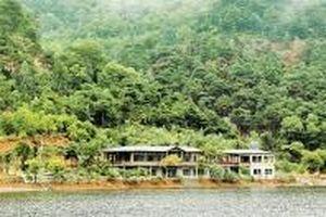Xử lý nghiêm các sai phạm liên quan đất rừng Sóc Sơn