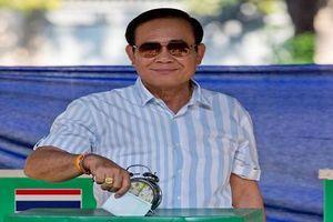 Toàn cảnh cuộc bầu cử Thái Lan, kết quả sơ bộ gây bất ngờ
