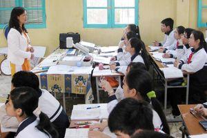 Ủy ban Thường vụ Quốc hội: Kết luận 6 vấn đề của dự án Luật Giáo dục (sửa đổi)