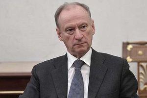 Các biện pháp trừng phạt của phương Tây khiến kinh tế Nga phát triển mạnh hơn?