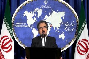 Iran tăng cường quan hệ với Lebanon và Hezbollah bất chấp sức ép từ Mỹ