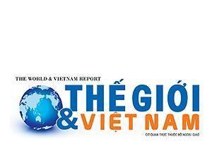 Phó Thủ tướng Phạm Bình Minh mong muốn Bỉ tiếp tục ủng hộ việc sớm ký và phê chuẩn EVFTA