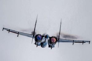 Bị B-52 của Mỹ liên tiếp 'khiêu chiến', Nga quyết chơi rắn đến cùng?
