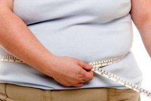 Ăn ít mà vẫn tăng cân bởi 6 thói quen tưởng chừng vô hại này