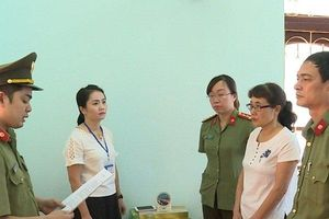 Sơn La: Không công khai danh sách thí sinh gian lận vì 'tính nhân văn'