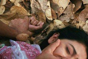 Quảng Trị: Điều tra nghi án 10 thanh niên hiếp dâm 1 nữ sinh