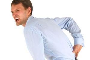 Đau lưng là dấu hiệu của bệnh ung thư nào?