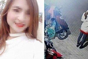 Mẹ nữ sinh ship gà bị sát hại: 'Bà Yến không xin lỗi sẽ nhờ đến pháp luật'