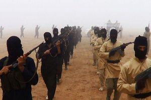 Ngày tàn của 'Vương quốc Hồi giáo' chưa phải dấu chấm hết với IS?