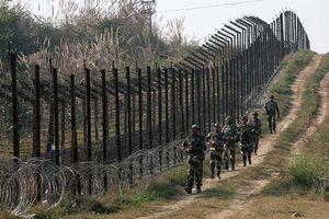 Pakistan muốn mời Nga tham gia hòa giải xung đột với Ấn Độ