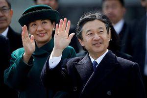 Nhật Bản giữ kín danh tính các chuyên gia đề xuất niên hiệu mới