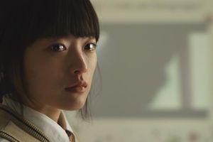 5 phim điện ảnh Hàn gây ám ảnh dựa trên án hiếp dâm, ấu dâm có thật