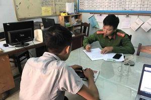 Chủ tịch Đà Nẵng chỉ đạo khẩn trương xác minh vụ phóng viên bị hành hung