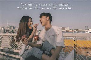Cặp đôi Việt – Hàn khiến cộng đồng mạng ganh tị trong loạt ảnh Friendzone
