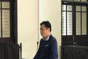 Gây rối tại Tòa án, người đàn ông bị xử 6 tháng tù giam