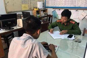 Vụ PV bị hành hung khi tác nghiệp: Chủ tịch Đà Nẵng chỉ đạo điều tra
