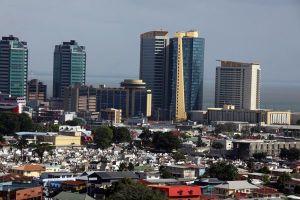 Trinidad và Tobago đau đầu vì 'văn hóa tham nhũng'