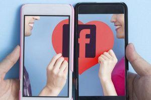 Việt Nam là nước đầu tiên được thử nghiệm tính năng Gặp gỡ bạn mới trên Facebook