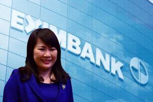 'Nóng' phân tranh quyền lực tại Eximbank